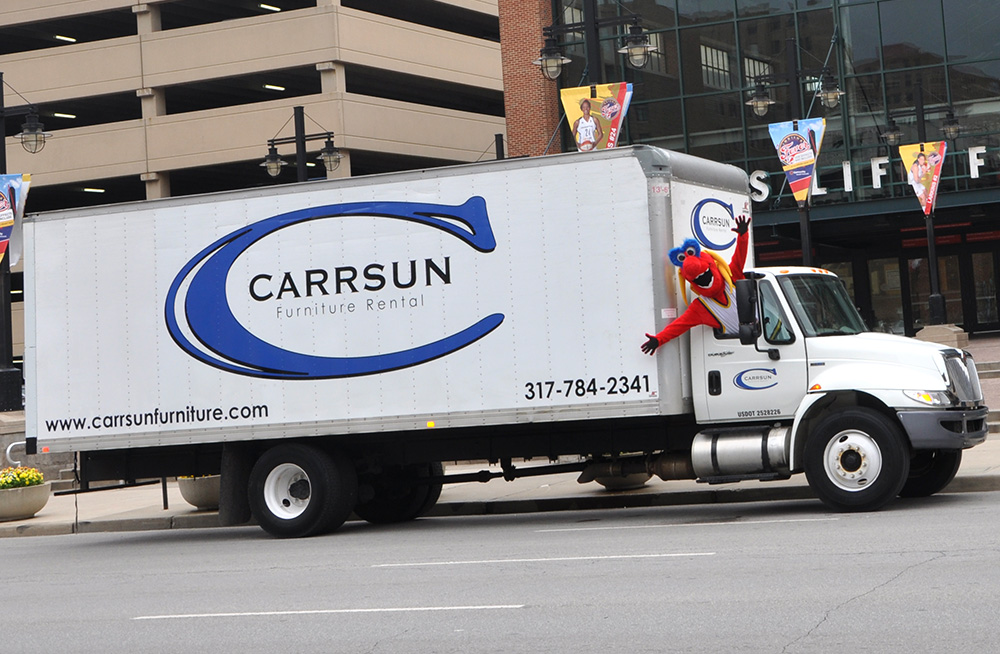 carrsun-construction-truck
