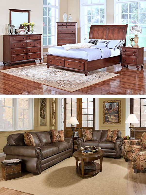 Furniture Rental Leasing Indiana Carrsun Furniture