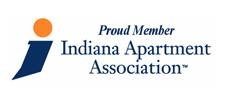 Indiana Apartment Association