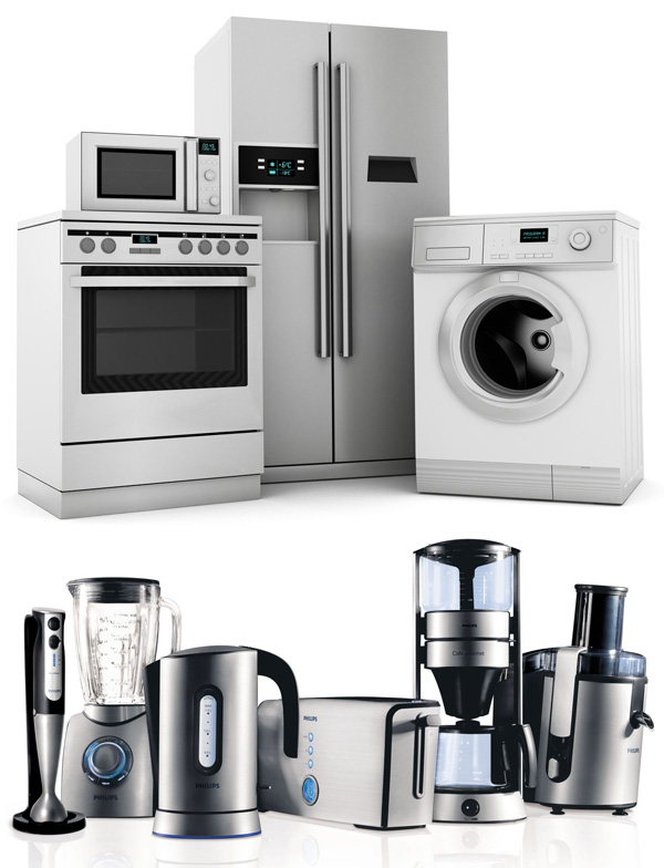 wonderful Kitchen Appliance Rentals #1: Kitchen Cooking Equipment Product Categories Rentals Unlimited